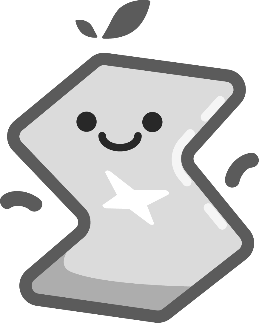 Speaker 小班's avatar