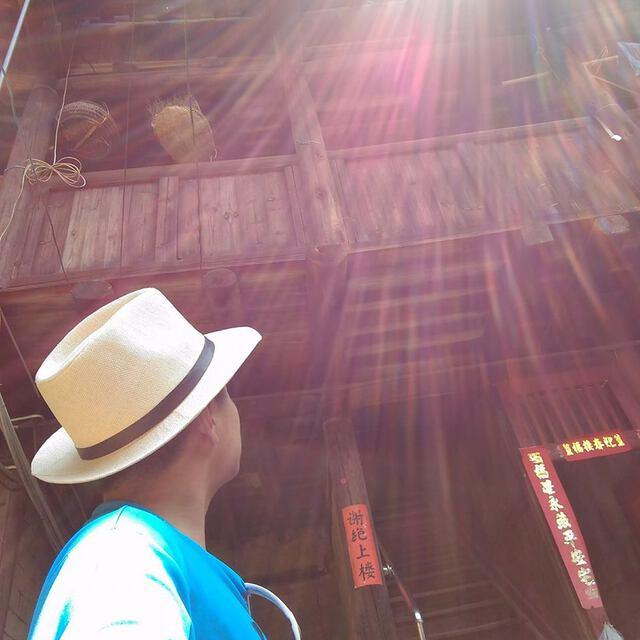Speaker 牟展佑/William Mou's avatar