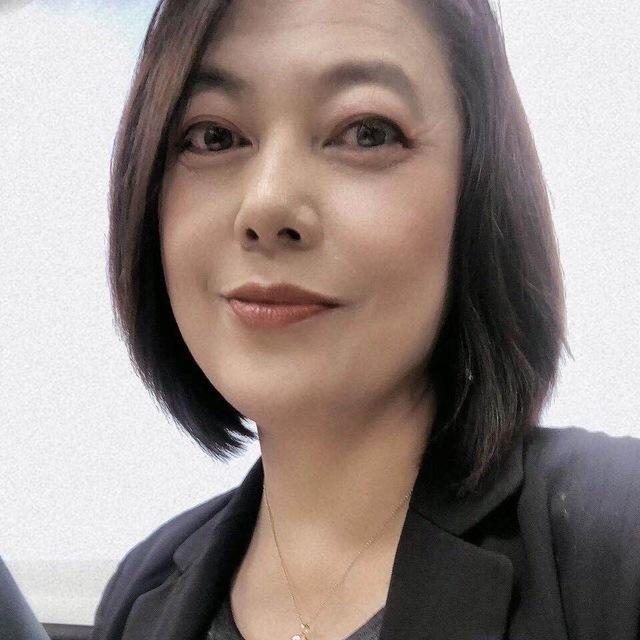 Speaker 與談人 - 詹婷怡律師's avatar