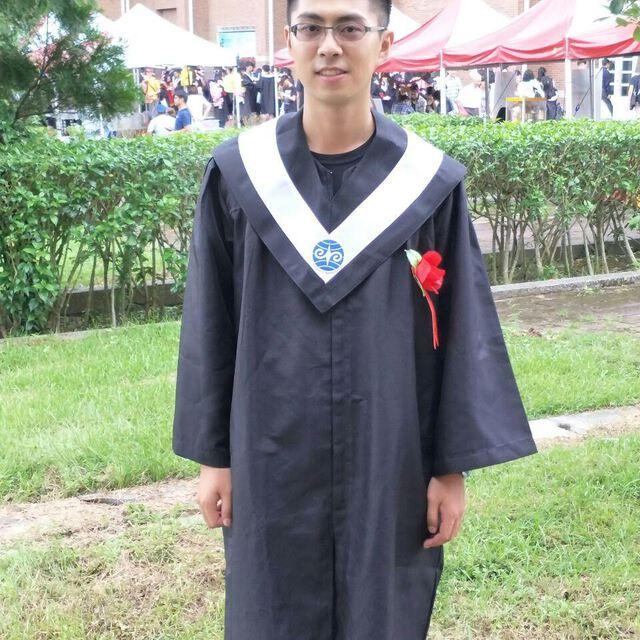 Speaker JackKuo's avatar