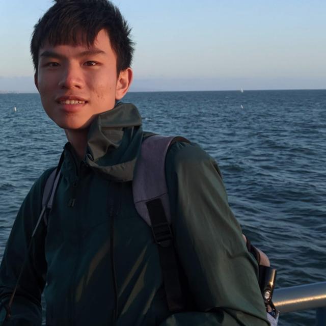 Speaker 宏宏's avatar