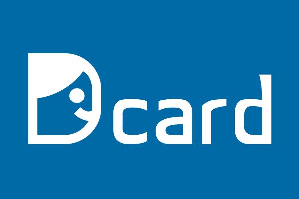 Dcard 狄卡科技