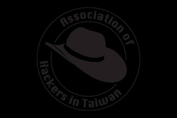社團法人台灣駭客協會