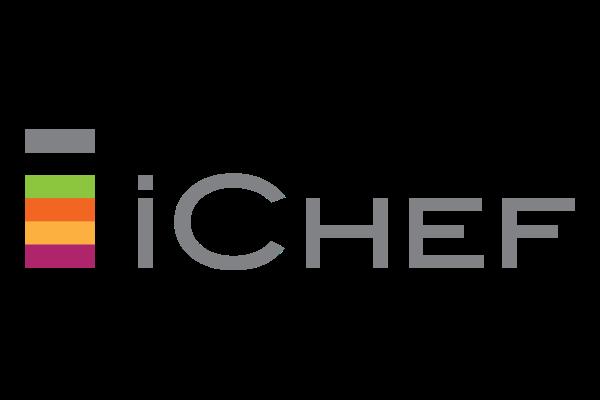 iCHEF 資廚