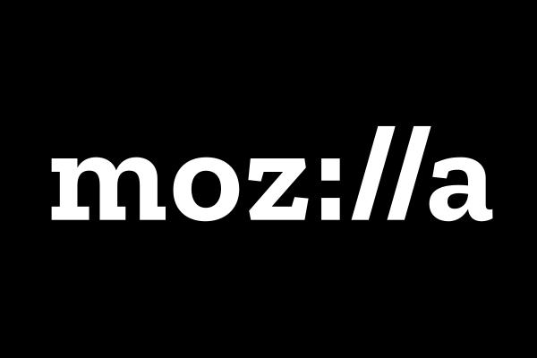 Mozilla Taiwan